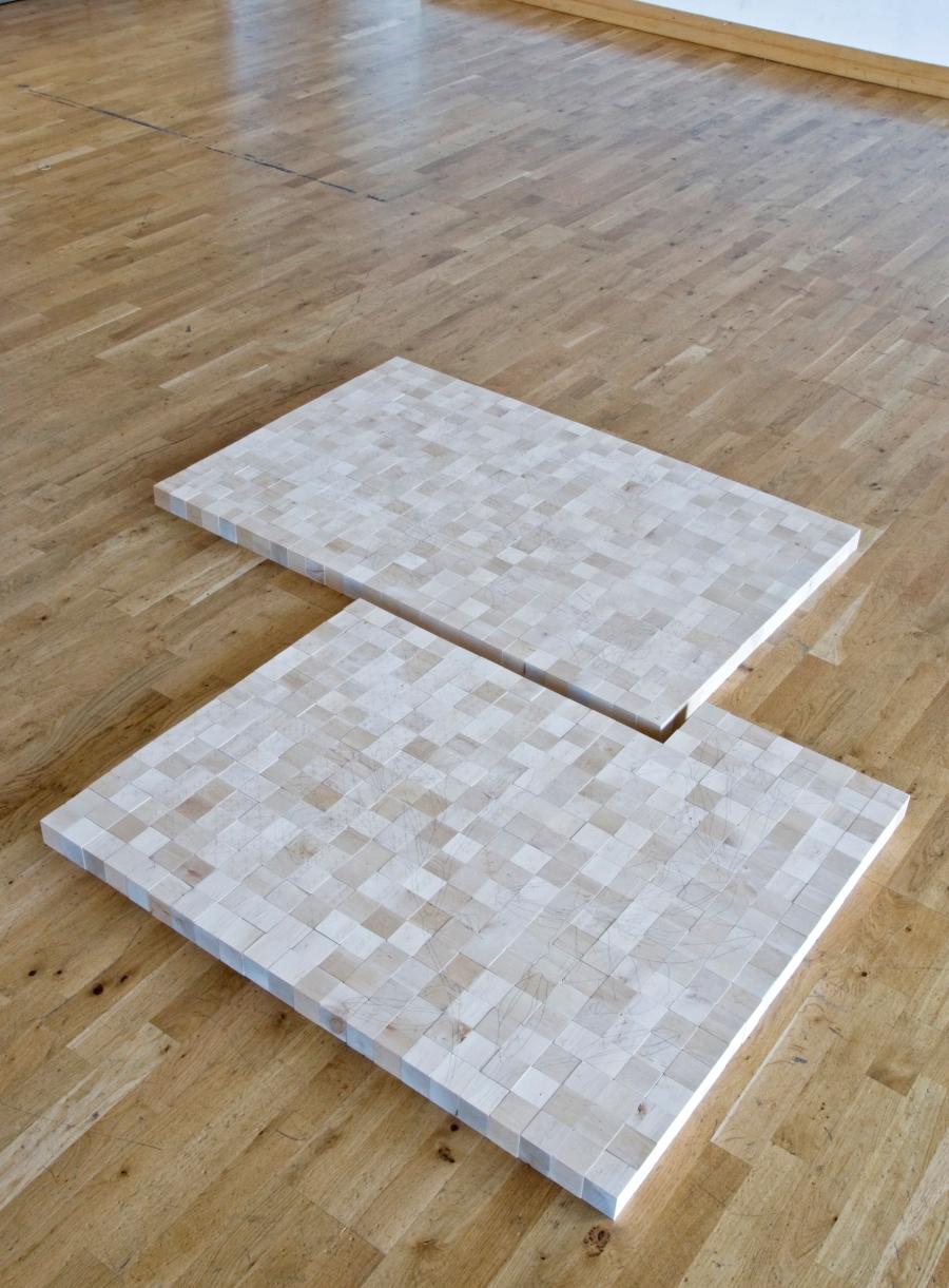 SAS0014_003 building blocks 1