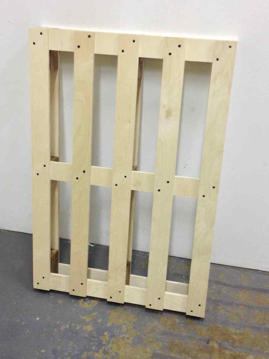SAS0015_001(Untitled) Birch Ply, Iroko Hardwood
