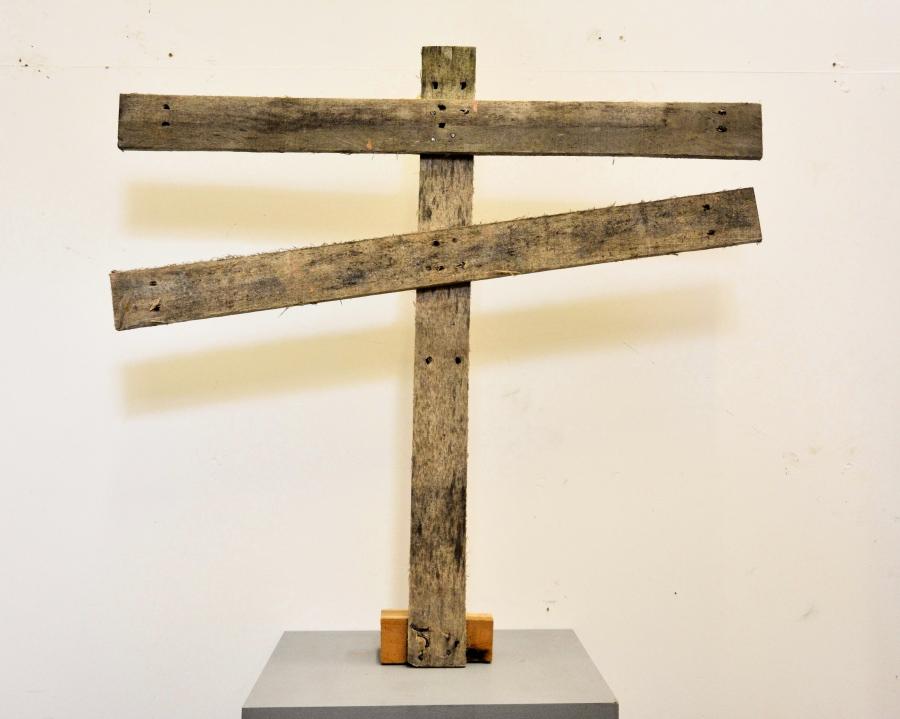 SAS0015_002 (Untitled) Wood
